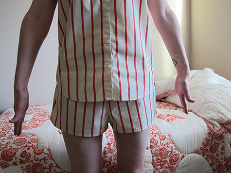 Pj_shorts_large