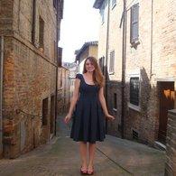 Dress_1__listing