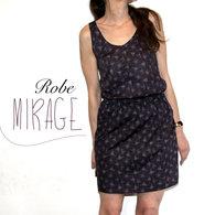 Une_mirage_burda_listing