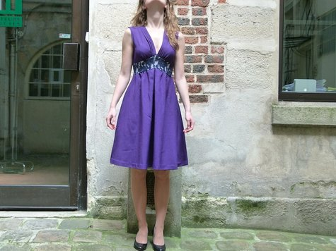 Robe_violette_chez_louise_2_large