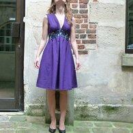 Robe_violette_chez_louise_2_listing
