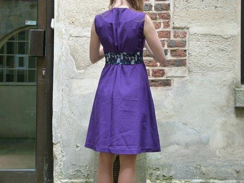Robe_violette_chez_louise_dos_large