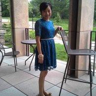 Blue_lace1_listing