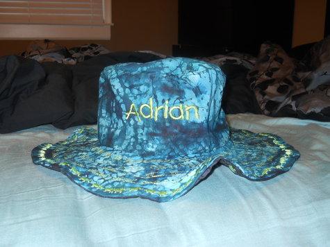 Adrian_sun_hat_large