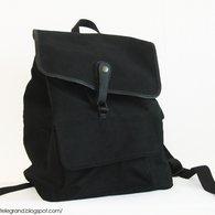 Oldschoolbackbag_front_listing