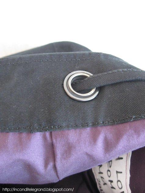 Oldschoolbackbag_upperpipingandlining_large