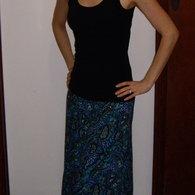 Paisley_skirt_listing