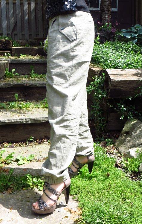 Burda_3-2011-132_leg_large