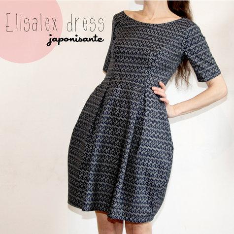 Elisalex_une_tnbs_large
