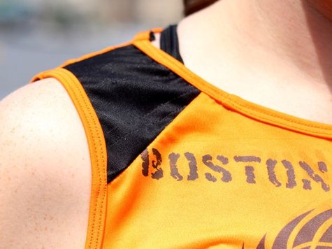 Boston_st_top_-_front_shoulder_detail_large
