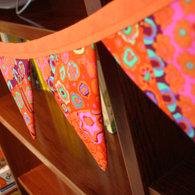 Taronja4_listing