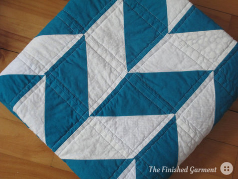 Herringbone-quilt-07_large
