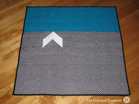 Herringbone-quilt-03_large