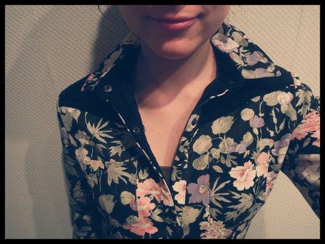 Befunky_foto_022_large