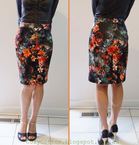 Floral_pencil_skirt_2_large