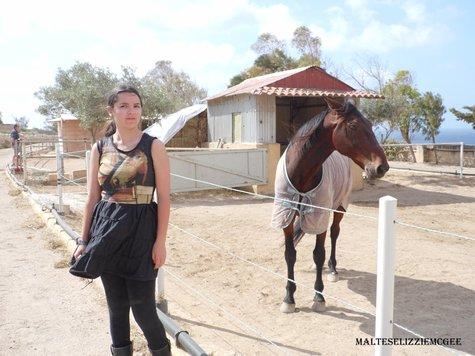 Horse_dress_2__large