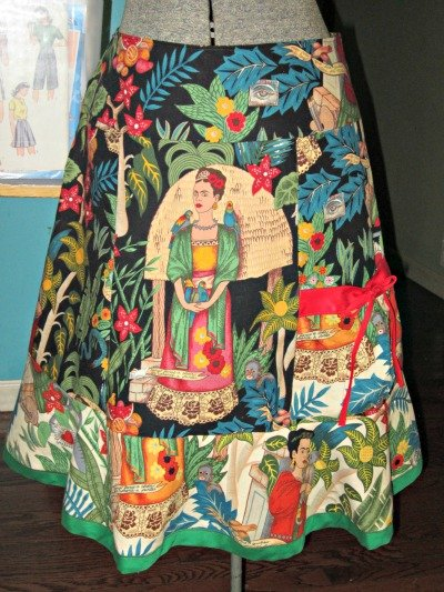 Frida_skirt_large