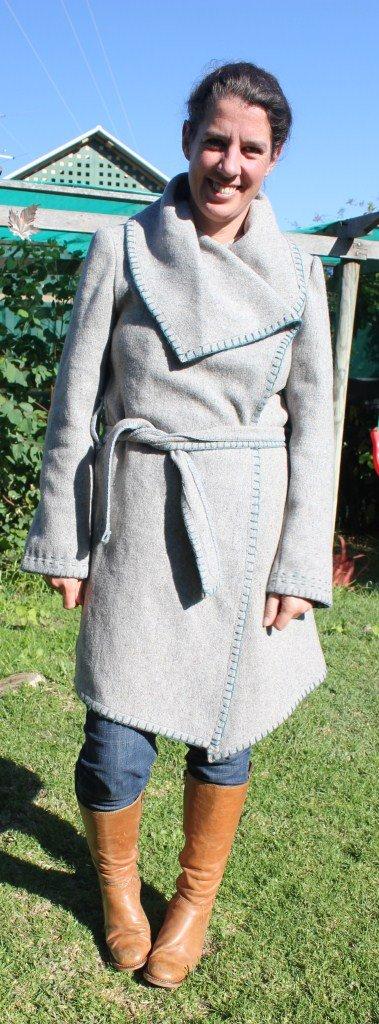 Coat5_large