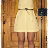 Little_white_dress_2__listing