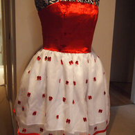 Partydress2_listing