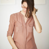 Img_2379_-_la_petite_josette_-_brown_shirt_by_brice_ferre_studio_-_vancouver_portrait_photographer_listing