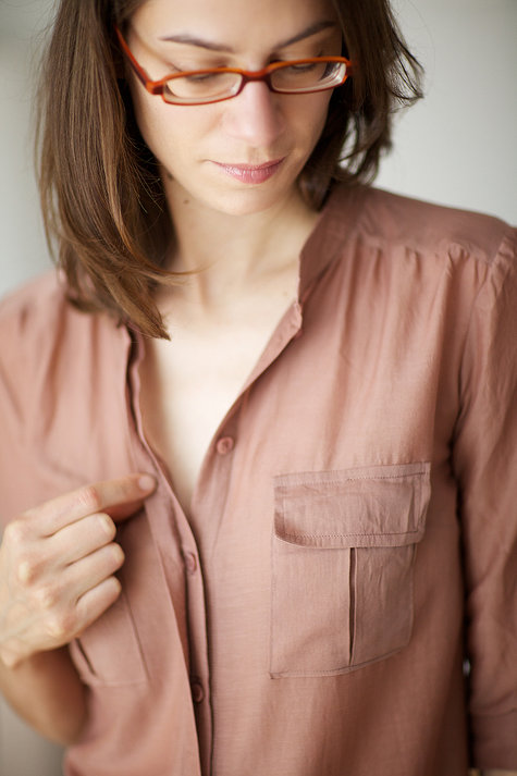 Img_2432_-_la_petite_josette_-_brown_shirt_by_brice_ferre_studio_-_vancouver_portrait_photographer_large