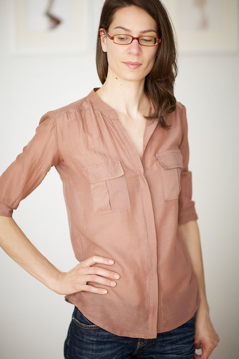 Img_2386_-_la_petite_josette_-_brown_shirt_by_brice_ferre_studio_-_vancouver_portrait_photographer_large