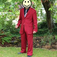 Red_suit_front_2_listing