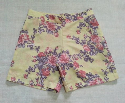 Shorts_2_large