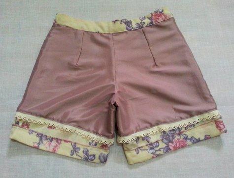 Shorts_4_large