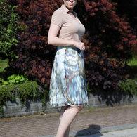 Silk-skirt1_listing