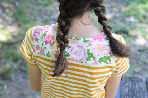 Floral_yoke_striped_tee_large