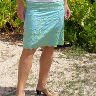 Skirts_003b_listing