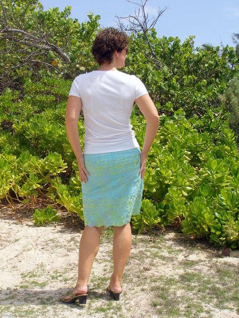 Skirts_004_large