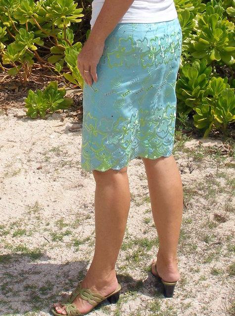 Skirts_005-001_large
