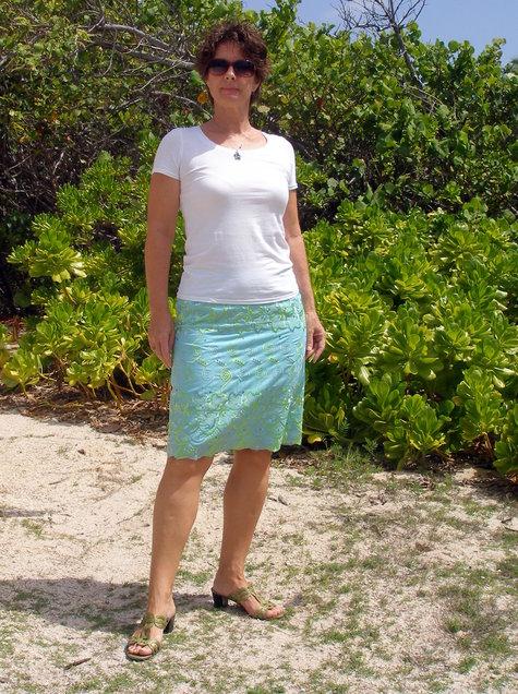 Skirts_003_large