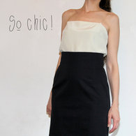 So_chic_jolies_bobines_tn_listing