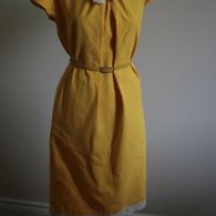 Yellow_dress_final_listing