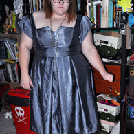 Aurora-dress-01_listing
