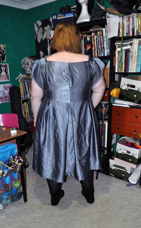 Aurora-dress-03_large