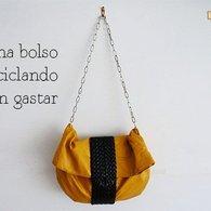 Reinventa-tu-bolso-y-recicla-un-cinturon-1_listing