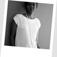 B_w_silk_white_crepe_listing