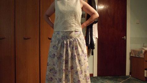 Skirt_009_large