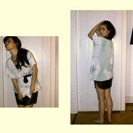 Kimono_listing
