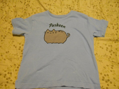 Pusheen_shirt_large