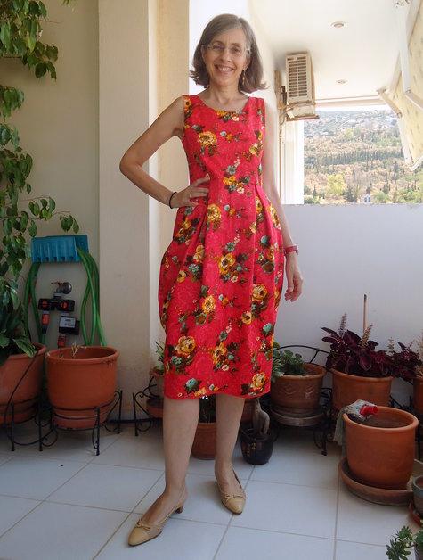 Elisalex_2_floral_large