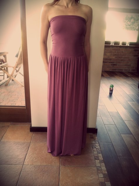 Dress_jersey_large