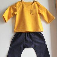 Jun_katsu-7892_listing