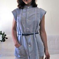 Linen_shirt_remake_20_listing
