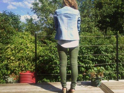 Veste_jeans_5_large